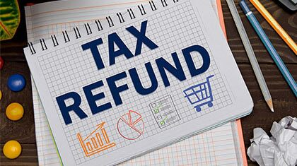 tax-refunds