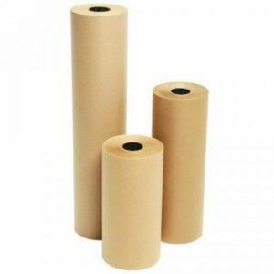 kraft-paper-rolls